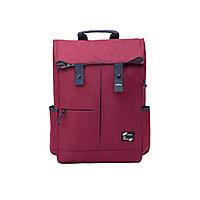 Рюкзак U'REVO College Leisure Backpack Xiaomi U'REVO