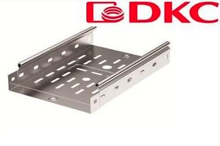 Лотки DKC