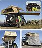 Палатка на крышу, на багажник автомобиля - IRONMAN 4X4, фото 7