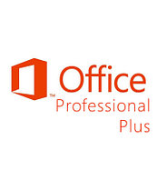 MS  OfficeProPlus 2016 SNGL OLP NL