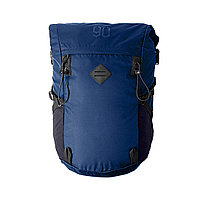 Рюкзак Xiaomi 90 Points HIKE outdoor Backpack (6972125142023)