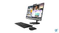 Моноблок Lenovo V530-22ICB AIO 21.5''(10US00M4RU)