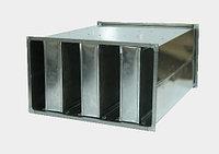 Шумоглушитель пластинчатый ГП 700х1100х1000