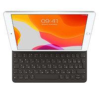 "Клавиатура для iPad Apple Smart Keyboard iPad 10.2""/Air 10.5"" (MX3L2RS/A)"