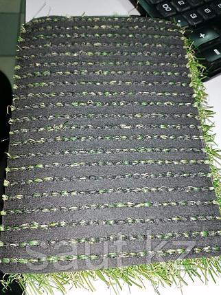 Искусственный газон 20, фото 2