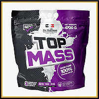 Dr.Hoffman Top Mass 4700g Шоколад