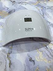 Лампа SUN 9S 24W, фото 2