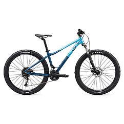 Liv  велосипед Tempt 3-GE - 2020