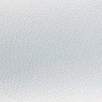 Кожзаменитель Терра - 100 (белый)