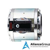 Расходомер сжатого воздуха IFM Electronic SDG207
