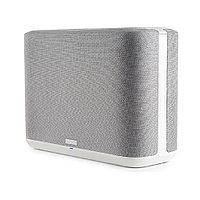 Беспроводная Hi-Fi акустика DENON HOME 250 белый
