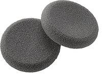 Амбушюры Poly Plantronics Ear Cushion (15729-05)