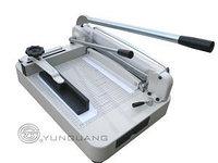 Бумаго-резателъный аппарат А4, А3 формата
