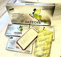 Fatzorb ( Фатзорб ) картонная упаковка