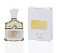 Creed Aventus For Her 75ml
