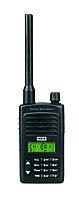Радиостанции Vertex Standard VZ-9-G6-1 носимые