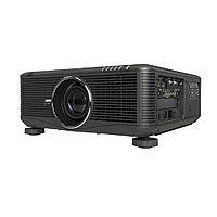 Проектор NEC PX800X 60003830