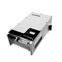 Инвертор CyberPower CPSPV10000ETL