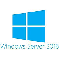 Операционная система Microsoft Windows Svr Std 2016 64Bit Russian 1pk DSP OEI Kazakhstan Only DVD 16 Core P73-07123 (Windows Server 2016)
