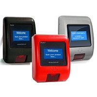 Сканер штрихкода Scantech ID SG-15 Plus (WiFI, Black) Scantech ID SG15 Plus (WiFI, Black) (Стационарный, 1D)