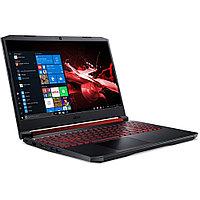 "Ноутбук Acer Nitro 5 AN515-54 NH.Q59ER.026 (15.6 "", FHD 1920x1080, Core i5, 8 Гб, SSD)"