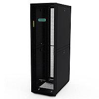 Серверный шкаф HP 42U 600x1075 P9K07A