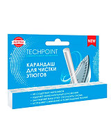 Techpoint 8121