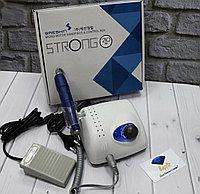 Аппарат для маникюра и педикюра STRONG 210/105L