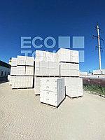 Блок строительный автоклавный 300мм