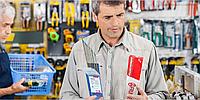 Как выбрать сварочные электроды?