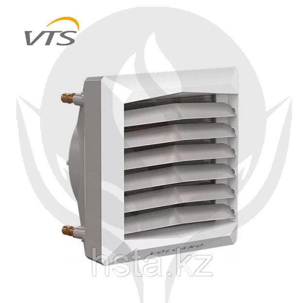 Водяной тепловентилятор VOLCANOVR MINI