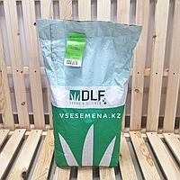 Газонная трава Sun 10kg