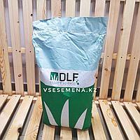 Газонная трава Park 10kg