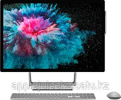"""Microsoft - Surface Studio 2 - 28"""" Touch-Screen All-In-One - Intel Core i7 - 16GB Memory - 1TB Solid"""