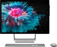"""Microsoft - Surface Studio 2 - 28"""" Touch-Screen All-In-One - Intel Core i7 - 32GB Memory - 1TB Solid, фото 1"""