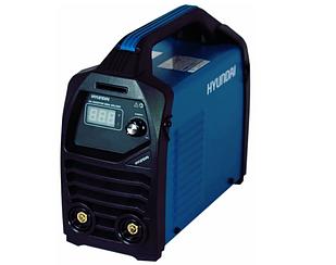 Инверторный сварочный аппарат HY-250A