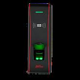 Биометрические контроллеры и считыватели ZKTeco