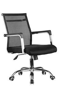 Кресло Riva Chair 706E