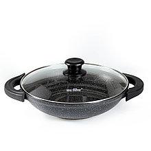 Wok-казан Nice Cooker Classic Series 32x8,5 см 4,5 л