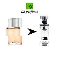 Женский парфюм Nina Ricci Premier Jour