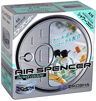 EIKOSHA AIR SPENCER (SHOWER COLOGNE)- Кельнский дождь A-16