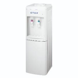 Кулер для воды OTEX WD-SHE-32BN