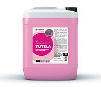 Воск для кузова Complex® TUTELA, 5 л.