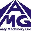 ТОО Almaty Machinery Group