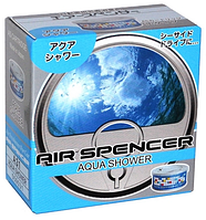 EIKOSHA AIR SPENCER (AQUA SHOWER)- Аква A-31
