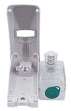 Дозатор жидкого мыла BXG SD 1269 (механический), фото 3