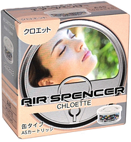 EIKOSHA AIR SPENCER (CHLOETTE)- Хлоя A-45