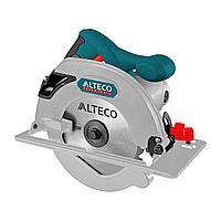 Циркулярная пила Alteco CS 0510