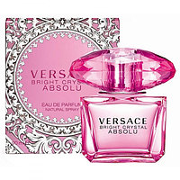 Духи на разлив Parfums1 Versace Bright Crystal Absolu