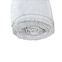 Асбестовая ткань в рулонах